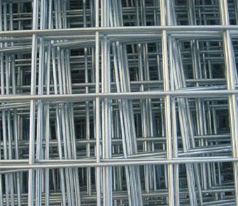 ballbet体育下载筋钢焊接网