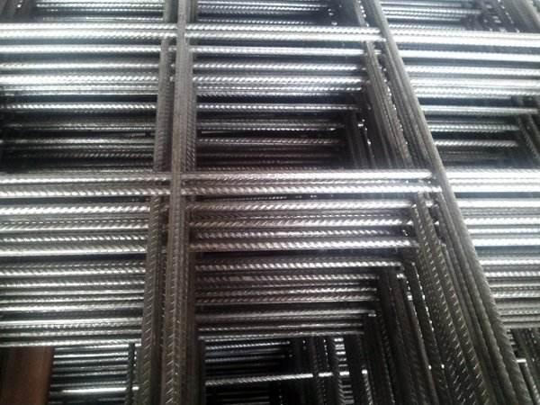 上海现实中贝博官方下载焊接网片的实力对比