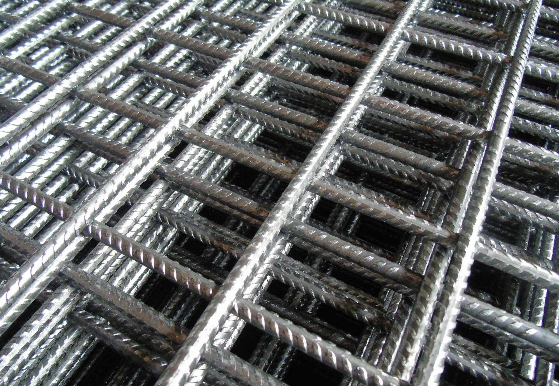 贝博官方下载焊接网特点及发展前景