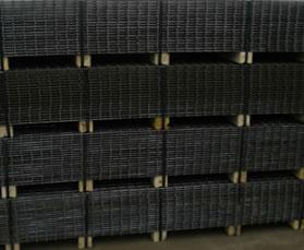ballbet体育下载肋焊接网片